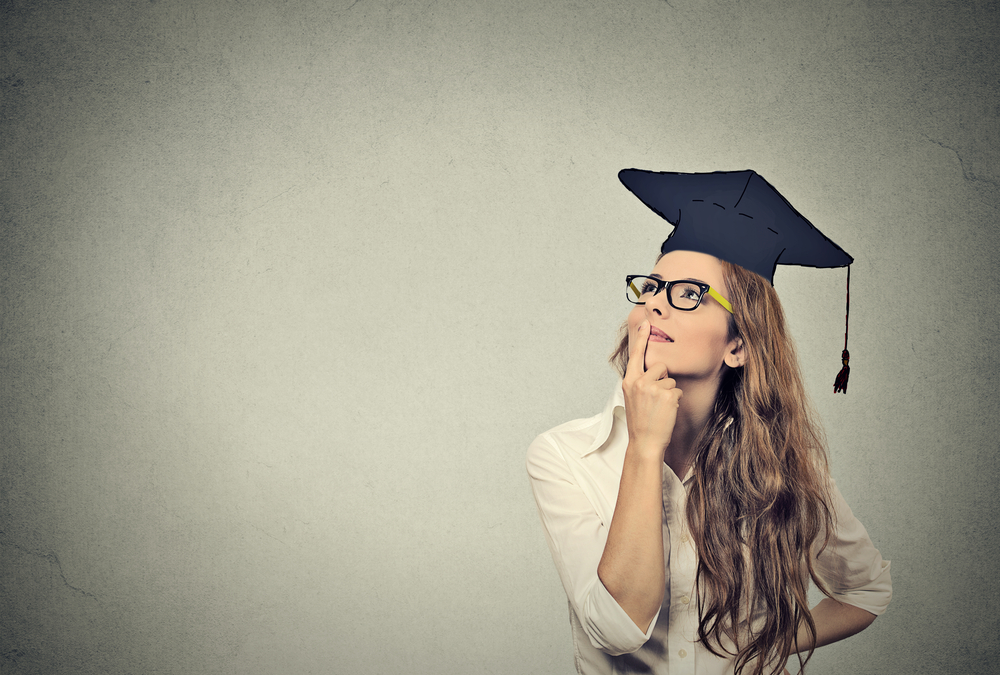 Certification Vs. Degree: Which Is Better for your HRD Career?